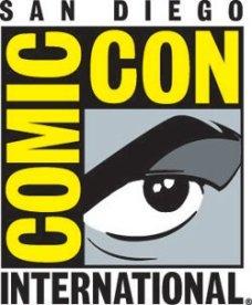 San-Diego-Comic-Con_t250